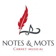 Notes & Mots